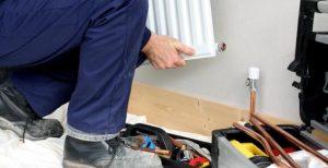 aerisire calorifere, aerisire instalatie, aerisire instalatii termice, aerisire instalatie termica,
