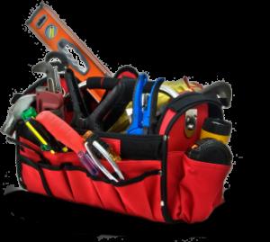 Cautati un Instalator in Bucuresti sau Ilfov? Instalator Bucuresti 24/7 are echipe de profesionisti autorizati in instalatii Sanitare, Termice, Centrale..