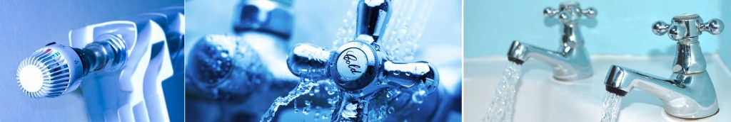 instalator, instalator bucuresti, instalator sanitar, instalator autorizat, rerparati sanitare, reparatii sanitare