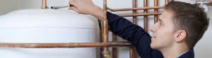 Instalator Bucuresti | Instalator Sanitare | centrale termice | desfundare canalizare | instalatii sanitare | desfundat tevi | instalator | desfundare wc