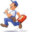 Instalator Bucuresti, Instalator Sanitare, centrale termice, desfundare canalizare, instalatii sanitare, desfundat tevi, instalator, desfundare wc, instalatii termice