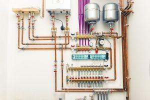 Centrale Termice | instalator | centrale pe gaz | centrale pe lemn | centrala electrica | centrala termica | reparatii centrale termice | instalatii termice | instalator centrale termice cu condensare