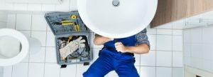 reparatii sanitare, Tehnician sanitar sector, instalator sanitare, instalator sanitar
