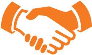 servicii mentenanta instalatii, colaborare firma de instalatii