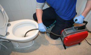 desfundare wc, desfundare canalizare, desfundat tevi, desfundare chiuveta, desfundare wc, desfundare tevi
