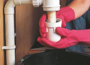 desfundare chiuveta, desfundare canalizare, desfundare tevi, desfundare wc, instalator desfundat tevi, instalator desfundat wc,