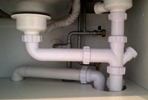 desfundare chiuveta, desfundare canalizare, desfundare tevi, desfundare wc, instalator desfundat tevi, instalator desfundat wc, instalator desfundat canalizare