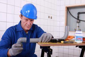 instalator sector 1-6, instalator 24/7, instalator bucuresti, instalator sanitare, instalator sanitar, instalator termic, instalator centrale, centrale termice, montaj centrale