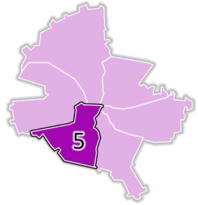 instalator bucuresti sector 5, instalator sector 5