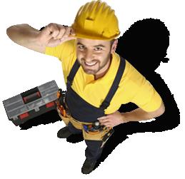 instalator romstal, instalator sanitar romstal, instalator autorizat romstal