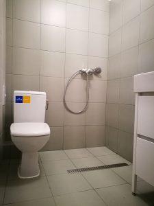 instalator sanitare, instalator sanitar